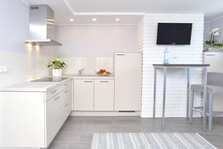 zimmer hotel zur eiche in salzkotten verlar. Black Bedroom Furniture Sets. Home Design Ideas