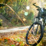 Radfahren in Salzkotten