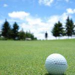 Golf in Salzkotten und Umgebung